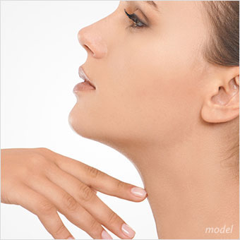 Limited-Incision Neck Lift