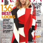 FASHION-November-2014_Cover
