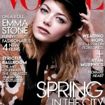 vogue may 2014 cover