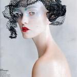 Vogue | Fall 2015